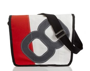727 SAILBAGS - bill génois-- - Satchel