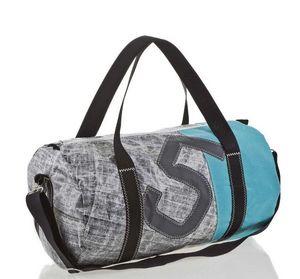 727 SAILBAGS - offshore gennaker - Travel Bag
