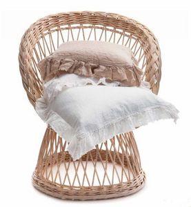 Maison De Vacances -  - Pillowcase