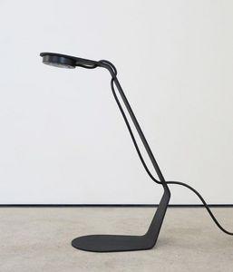 CLAESSON KOIVISTO RUNE - w161 marfa - Desk Lamp