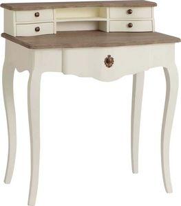 Amadeus - bureau mini celestine - Secretary Desk