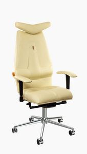 KULIK SYSTEM - jet-- - Office Armchair