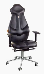 KULIK SYSTEM - imperial - Office Armchair
