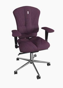 KULIK SYSTEM - -'victory - Office Armchair
