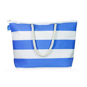 INIS THE ENERGY OF THE SEA - inis - Beach Bag