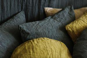 Secret Maison -  - Pillowcase