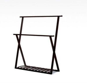 Armani Casa - nemo - Clothes Hanger