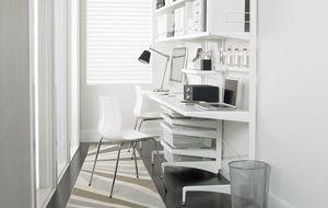 Elfa -  - Office Shelf