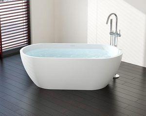 BADELOFT - bw-02-l - Freestanding Bathtub