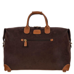 BRIC'S -  - Travel Bag