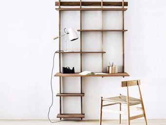 MALHERBE EDITION - epsilon - Shelf