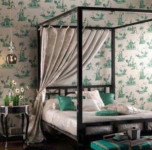 deco-indoor.com -  - Wallpaper