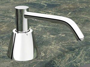Axeuro Industrie -  - Soap Dispenser