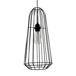 Metropolight - remi - Hanging Lamp