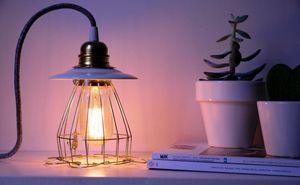 IOZ -  - Portable Lamp