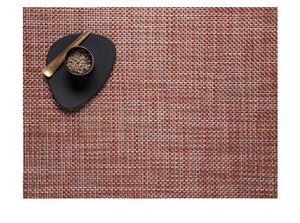 CHILEWICH - basketweave... - Placemat