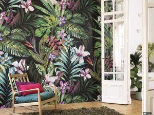 CASADECO - panama - Panoramic Wallpaper