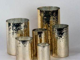 Artixe -  - Candle Jar