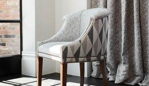 JAMES HARE - --alchemy - Furniture Fabric
