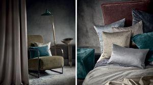 MARK ALEXANDER - jazz ii - Furniture Fabric