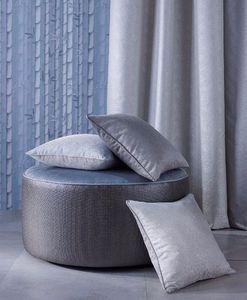 Osborne & Little -  - Furniture Fabric