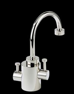 Volevatch - némo - Basin Mixer