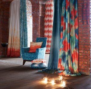 CLARKE & CLARKE - elementa - Upholstery Fabric