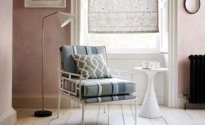 Romo - -lorcan - Furniture Fabric