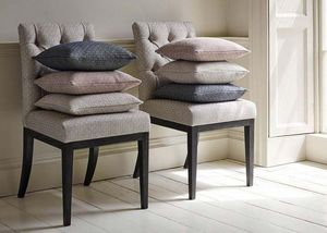 STYLE LIBRARY - linden-- - Furniture Fabric