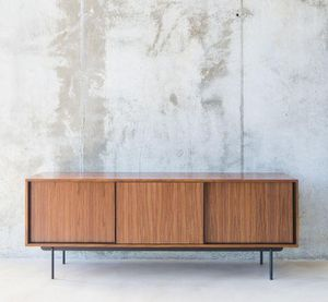 VERSANT EDITION - noguier - Low Sideboard