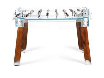 Teckell - contropiede-_. - Football Table