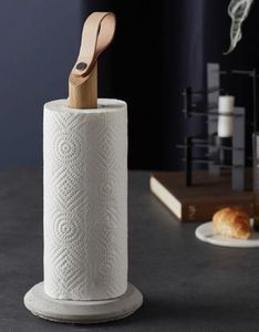 Gejst - grab - Paper Towel Holder