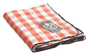 Maison De Vacances - vichy--. - Rectangular Tablecloth