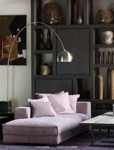 Ph Collection - pacha - Lounge Sofa