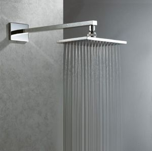 CasaLux Home Design -  - Ceiling Shower Head
