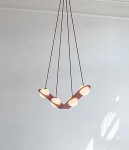 LAMBERT ET FILS - laurent 02 - Hanging Lamp