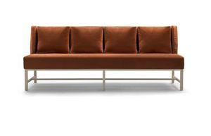 Marac - larietta - Bench Seat