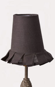 Coquecigrues -  - Lampshade