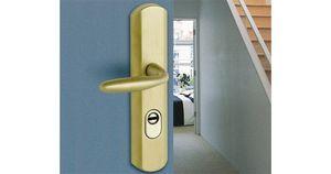 Vachette - ténor - Complete Door Handle Kit