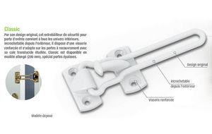 Socona -  - Door Chain