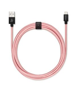 USBEPOWER - --fab xxl - Iphone Cable