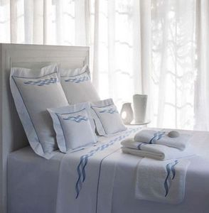 Noel - alizes - Bed Linen Set