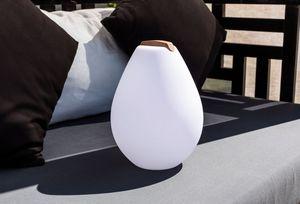 Keria - --vessel - Portable Lamp
