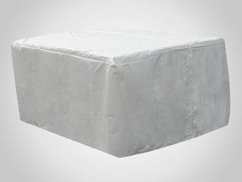 BELIANI - bâche de protection - Garden Furniture Cover