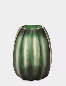 GUAXS - koonam m - Decorative Vase