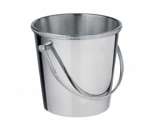 Ercuis - perles - Ice Bucket