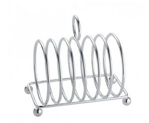 ERCUIS RAYNAUD -  - Toast Rack