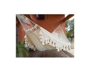 Hamac Tropical Influences -  luxe venezuela xxl h30a - Hammock