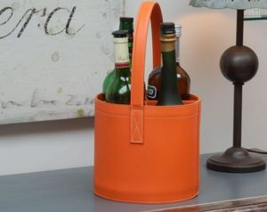 MIDIPY - mini bar - Wine Bottle Tote