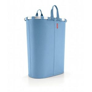 Reisenthel -  - Laundry Hamper